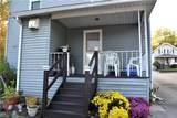 443 Stevenson Avenue - Photo 4