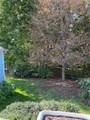 2305 Saint Clair Avenue - Photo 28