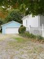2305 Saint Clair Avenue - Photo 3