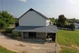 9451 Hogback Road - Photo 13
