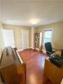 1306 Iroquois Avenue - Photo 11