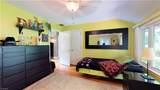 2991 Oakridge Drive - Photo 18
