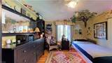 2991 Oakridge Drive - Photo 21