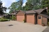 2991 Oakridge Drive - Photo 35