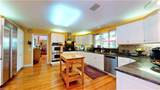 2991 Oakridge Drive - Photo 9