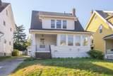 12716 Thornhurst Avenue - Photo 1