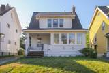 12716 Thornhurst Avenue - Photo 3