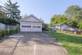 12716 Thornhurst Avenue - Photo 31