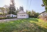 12716 Thornhurst Avenue - Photo 32