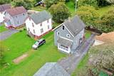 1734 Ogden Avenue - Photo 34