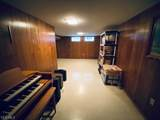 30840 Harrison Road - Photo 12