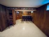 30840 Harrison Road - Photo 13