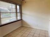 5410 Wilber - Photo 11