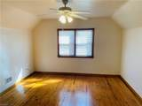 5410 Wilber - Photo 17