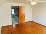 5410 Wilber - Photo 18