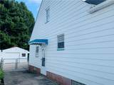 5410 Wilber - Photo 28