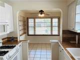 5410 Wilber - Photo 8