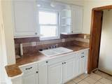 5410 Wilber - Photo 9