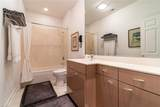 103 Windy Point Drive - Photo 26