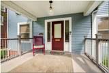 3057 Overlook Road - Photo 30