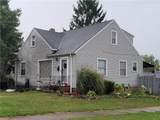 5755 Turney Road - Photo 1