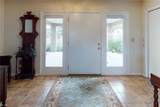 6741 Pioneer Trail - Photo 21