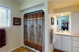 6741 Pioneer Trail - Photo 23