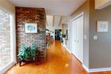 6741 Pioneer Trail - Photo 25