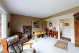 6741 Pioneer Trail - Photo 29