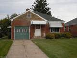 2224 Grovewood Avenue - Photo 16