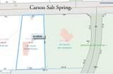715 Carson Salt Springs Road - Photo 1