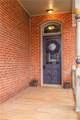 1453 52 Street - Photo 4