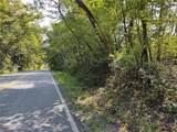 Ellsworth Road - Photo 18