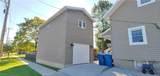 126 Maple Street - Photo 2