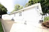 2682 6th Street - Photo 30