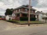 20 Buckeye Street - Photo 3