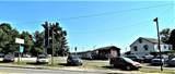 1211/1215 Staunton Avenue - Photo 1
