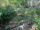 11609 Black River School Road - Photo 24