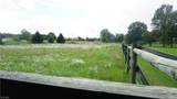 806 New Milford Road - Photo 23