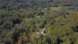 10640 Butternut Road - Photo 3