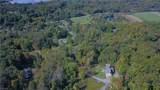 10640 Butternut Road - Photo 4