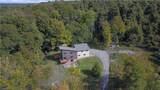 10640 Butternut Road - Photo 6