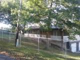 1165 Township Rd 212 Road - Photo 1