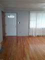 1165 Township Rd 212 Road - Photo 10