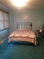 1165 Township Rd 212 Road - Photo 14