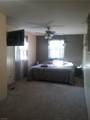 1165 Township Rd 212 Road - Photo 17