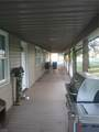1165 Township Rd 212 Road - Photo 18