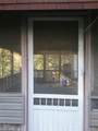 1165 Township Rd 212 Road - Photo 19