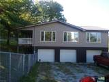1165 Township Rd 212 Road - Photo 2