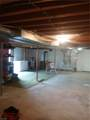 1165 Township Rd 212 Road - Photo 20